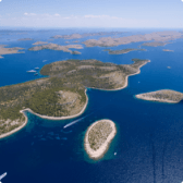 Fun facts Croatia Holidays