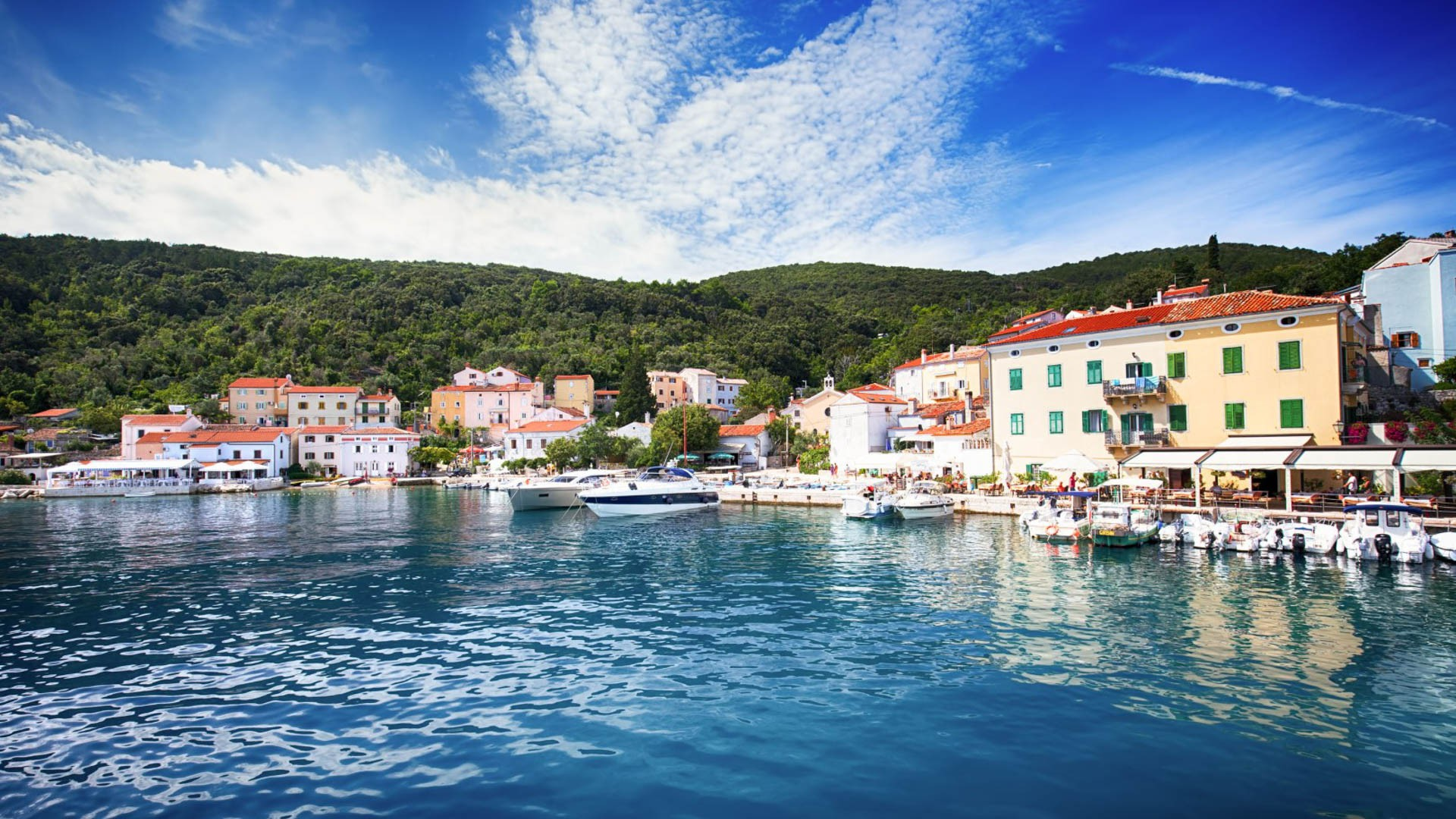 Cres | Croatia Holidays Croatia Holidays