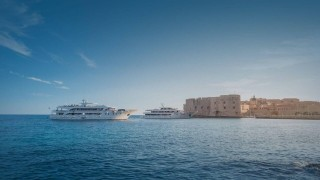 Luxury Cruise Travel Guide to Croatia