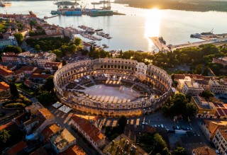 Amazing Facts About Croatia – Edition I