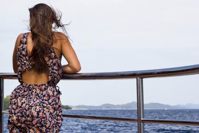 croatia-cruise-trends