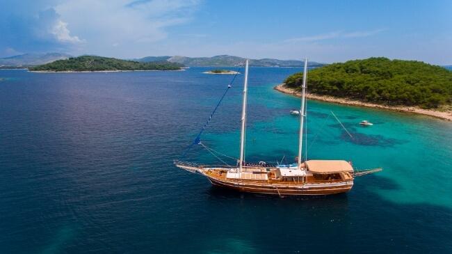 croatia-holidays